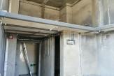 青岛恒大金沙滩5#公寓楼室内改造项目