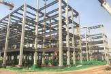 陈东、陈西城中村改造配套小学、幼儿园项目